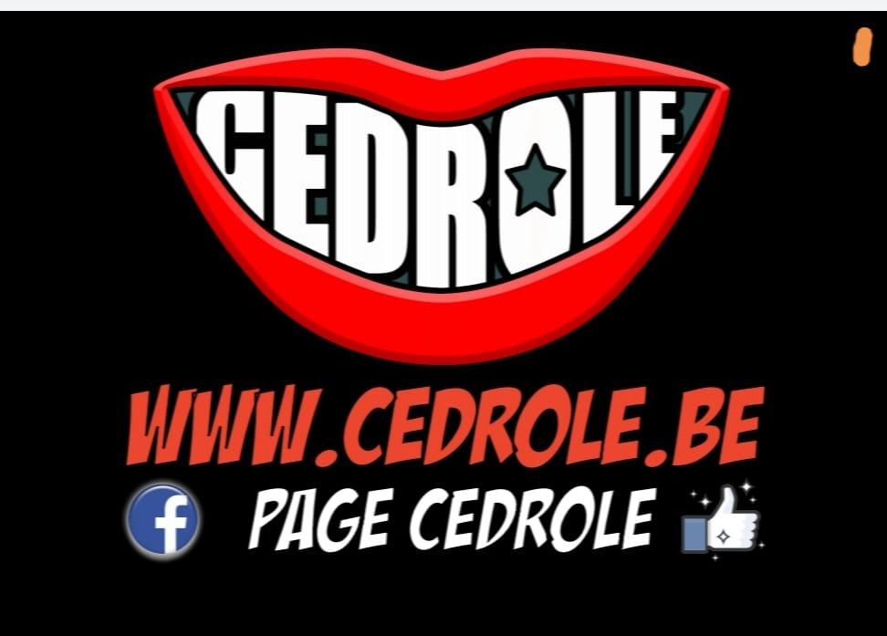 Cedrole Festival